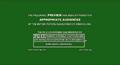 Vlcsnap-2014-04-01-17h40m05s111