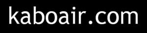 File:300px-Kabo Air logo-1-.png