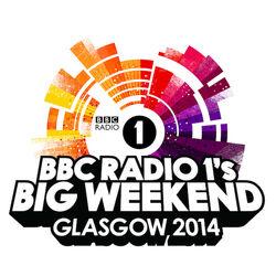 BBC BigWeekend2014 Lockup-copy-RESIZED