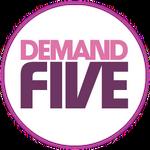 DemandFive