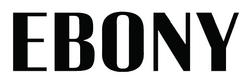 Ebonylogo