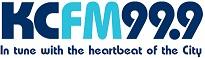 KCFM (Pre-launch)