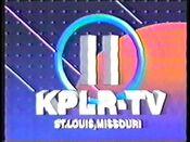 KPLR11stationid1987