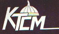 Ktcm1274