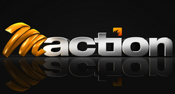 M-Net Action 2011