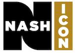Nashicon