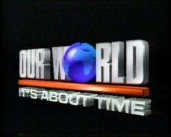OurWorld1