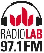 RADIO LAB (2016)