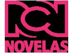 RCN Novelas