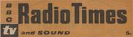 Radio Times 1961