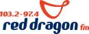 Red Dragon FM 2003