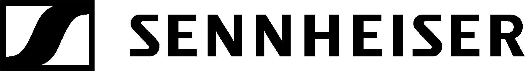 Sennheiser | Logopedia | FANDOM powered by Wikia