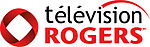 Television Rogers FR