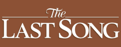 The-last-song-movie-logo