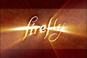 The Firefly and Serenity Database 3