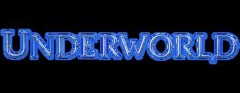 Underworld-movie-logo