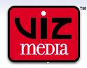 VIZ Media logo FR