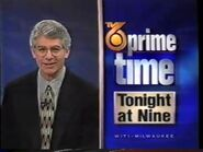 WITI Gibbens 9PM ID 1995