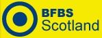 BFBS - Scotland (2015)