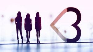 CBS 3 promo image