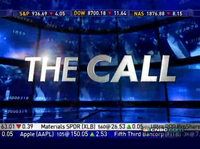 CNBCCall2007