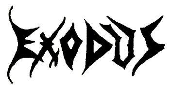 Exodus demo logo 02