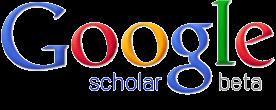 File:Google Scholar beta logo.png