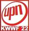 KWWF 2004
