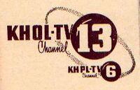 Khol1358
