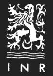 Logo INR 1930