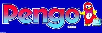 Pengo logo