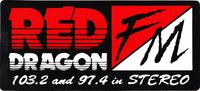 Red Dragon FM 1993