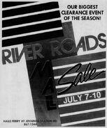 Riverroads