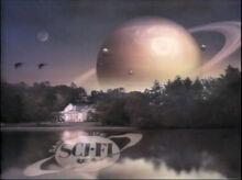Sabados-SciFi USA-1995 planet.jpg