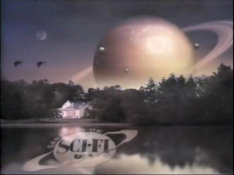 Archivo:Sabados-SciFi USA-1995 planet.jpg