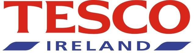 File:Tesco Ireland.jpg