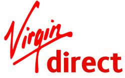 Virgindirectlogo