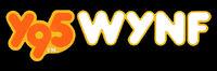 WYNF Y95FM