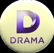 http://logos.wikia.com/wiki/File:2000px-Drama_Circle_Logo_(2013)_svg