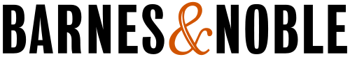 File:500px-Barnes and Noble logo svg.png