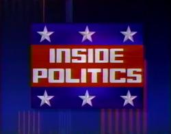 CNNInsidePolitics1993