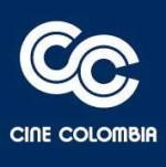 Cine-colombia-logo-150x151