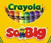 Crayolasobig20022004