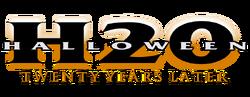 Halloween-h20-twenty-years-later-movie-logo