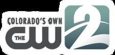 Kwgn logo 2011