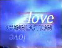 Love Connection 1998 a