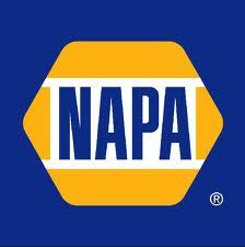 File:Napa2.jpg
