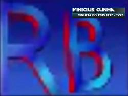 RBTV - Logo 1997
