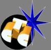STS NY 1