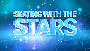 Skating-with-the-stars